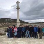 Паломническая поездка «Севастопольское благочиние»