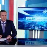 Пресса о деятельности СРОО «За Жизнь» Россия1 эфир от 02.11.2017