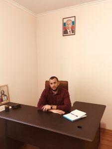 Карташев Игорь Юрьевич