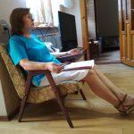 Занятия с психологом «Анализ бессилия и неуправляемость»
