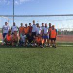 Реабилитация зависимости спортом