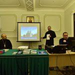 Обучающий семинар «Духовно-психологическая и социально-педагогическая помощь»