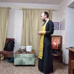 Духовный наставник о сопротивлении грех