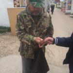 Социальный патруль Севастополь