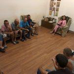 Психолог: Жизнь после реабилитации