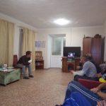 Симферополь:Душеполезный досуг