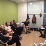 Севастополь — Ялта: обмен опытом