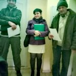 Севастополь: Анализ недели