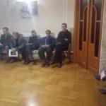 Севастополь: Заповедь недели