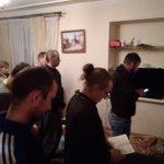 Симферополь: Духовная практика