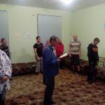 Евпатория: Духовная практика