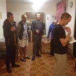 Алушта: Духовная практика