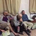 Симферополь: Заповедь недели