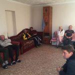 Симферополь: Анализ недели