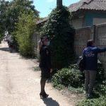 Севастополь: Борьба с распространением наркотиков