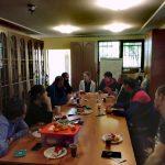 Севастополь: Встречи на Херсонесе