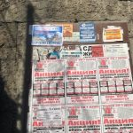 Севастополь: Социальный патруль