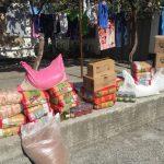 Симферополь: Закупка продуктов