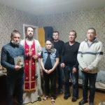 Севастополь: Новые центры