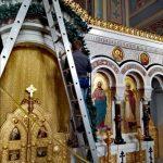 Севастополь: Помощь храму