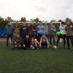 Евпатория: Спортивный досуг