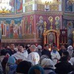 Евпатория: Рождественские праздники