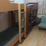 Севастополь: Новый филиал