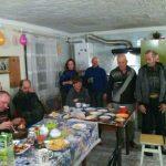 Симферополь: День защитника Отечества