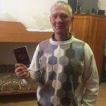 Севастополь: Восстановление документов