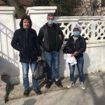 Севастополь: Медицинский осмотр