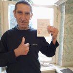 Севастополь: Восстановление утраченных документов
