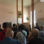 Симферополь: Душеполезный досуг