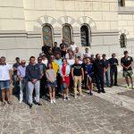 Севастополь: Духовное развитие