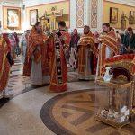 Севастополь: День трезвости