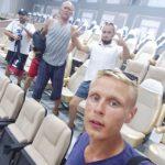 Севастополь: Трезвый досуг