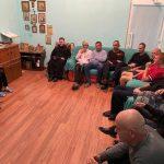 Севастополь: Собрание